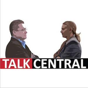 TalkCentral – TechCentral