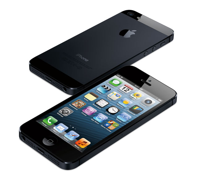 iPhone-5-back-and-front-640
