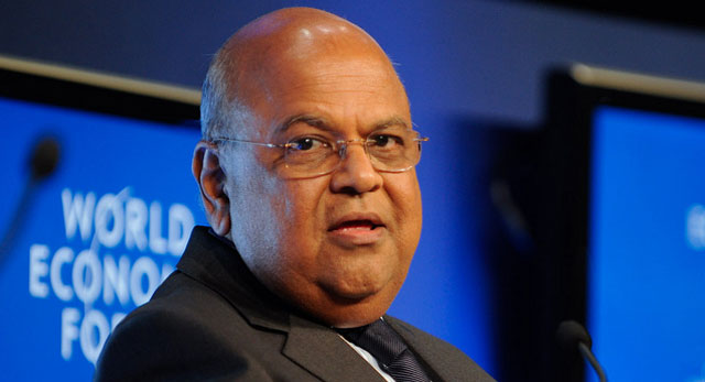 Guptas have done nothing wrong, insists Eskom CEO