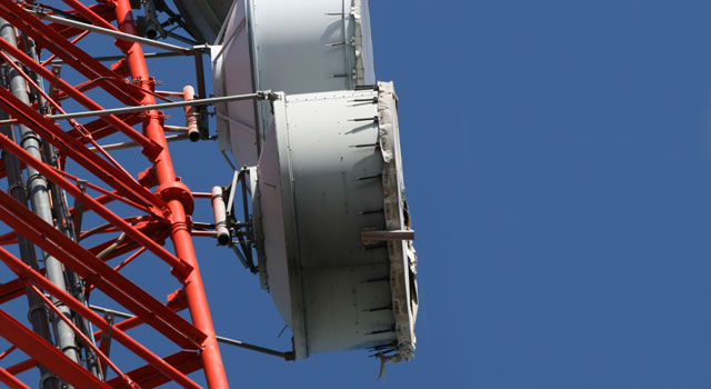 Microwave-tower-640