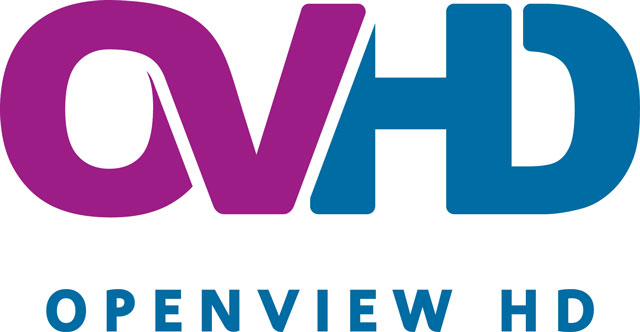 OpenView-HD