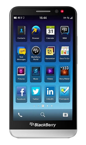 BlackBerry-Z30-280