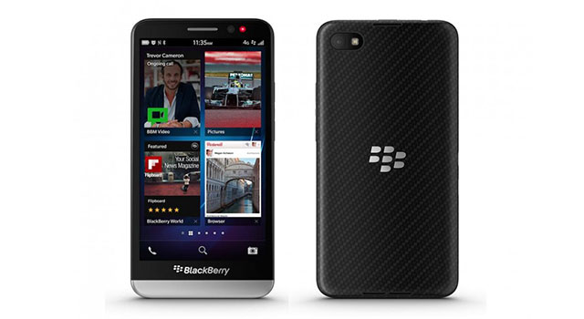 BlackBerry-Z30-640-1