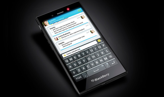 makes blackberry z3 price in south africa system update