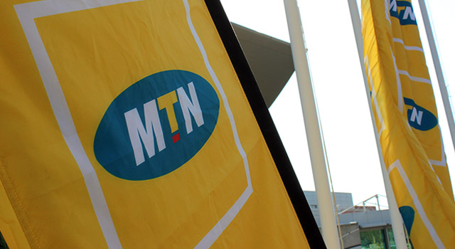 MTN denies illegally taking R187bn out of Nigeria