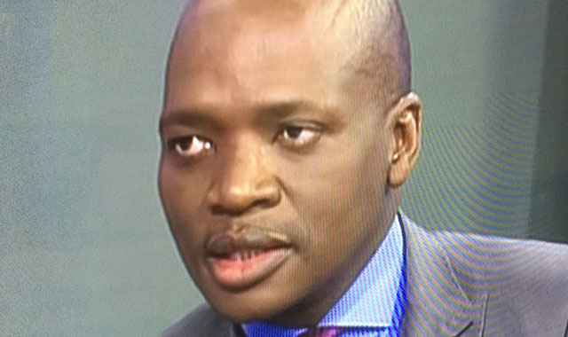SABC vows to fight Icasa ruling