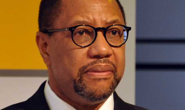 'Most challenging year in MTN's history'