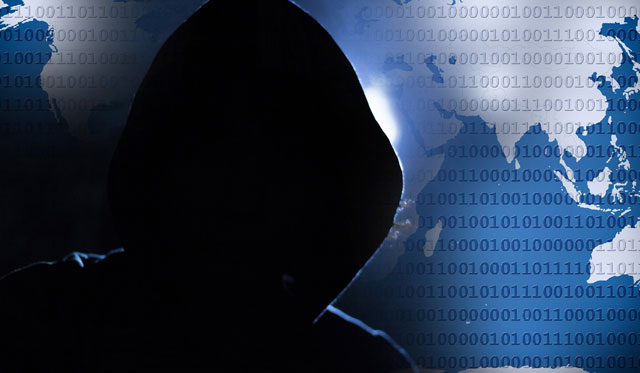 Britain relieved no 'second spike' in cyber worm attacks