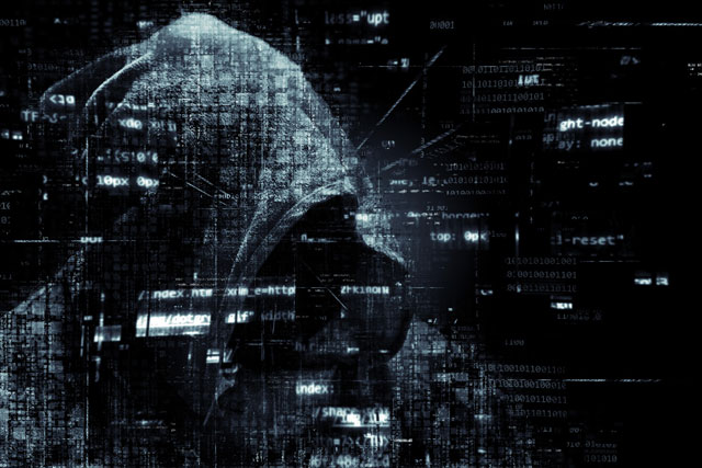 World braces for more cyber attacks as work week begins