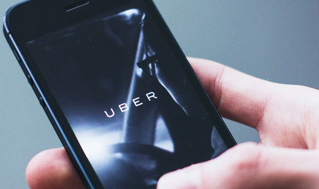 European Union top court adviser says Uber is transport service, may needs licences