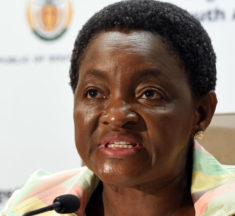 Unearthing the rot at 'failed entity' Sassa