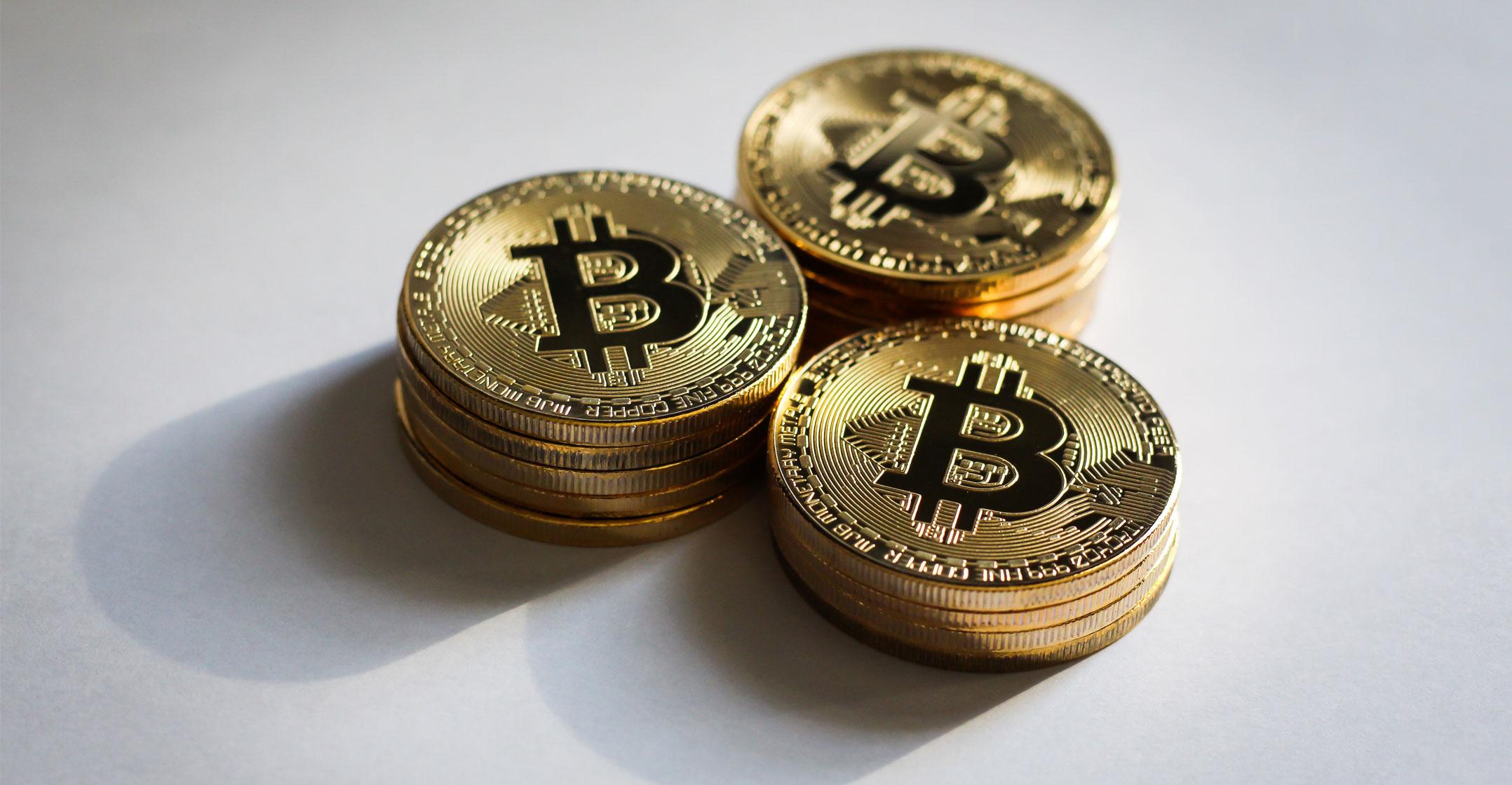 programins rangos prekybininkas bitkoinas internetinis darbo dvejetainis variantas
